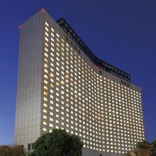 Keikyu Ex Hotel Shinagawa in Kawasaki