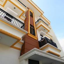Kejora Homestay in Jakarta