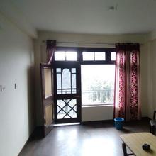 Kelash Darshan Homestay in Chamba