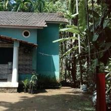 Kelaskar's Holiday Home in Shrivardhan