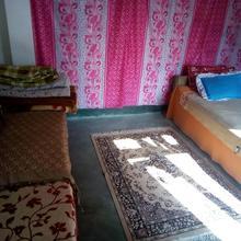 Kelz Stay in Kalimpong