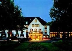 Kempinski Hotel Gravenbruch Frankfurt in Erzhausen