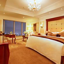 Kempinski Hotel Guiyang in Guiyang