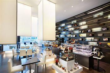 Kempinski Residences & Suites, Doha in Doha