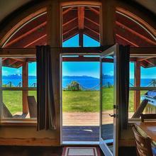 Kenai Peninsula Suites in Millers Landing
