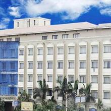 Kences Hotel in Tirupati
