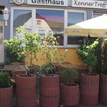 Kenner Treff in Heidweiler
