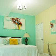 Kensington Place Apartment in Kingston