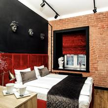 Kentron Boutique Hotel in Saint Petersburg