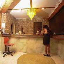 Kenya Comfort Hotel in Nairobi