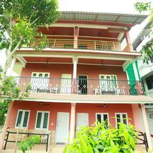 Kerala House in Thekkady