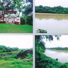 Kerala Star Wood Ayurvedic in Pallipuram