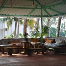 Keratheeram Beach Resort in Kollam