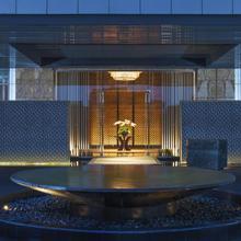 Keraton At The Plaza, A Luxury Collection Hotel, Jakarta in Jakarta