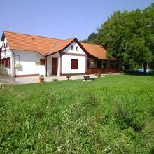 Kerka Vendégház in Bodehaza