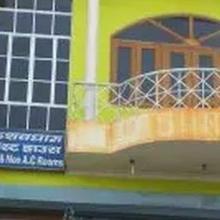 Keshav Guest House in Vrindavan