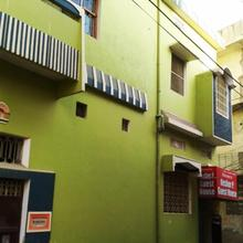Kesher Paying Guest House in Varanasi