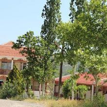 Kestanbol Kaplicalari in Geyikli