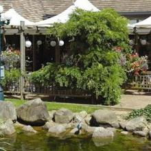 Kettering Park - A Shire Hotel & Spa in Brigstock