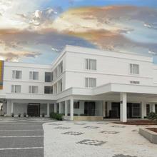 Keys Select Hotel Aqua Green in Port Blair