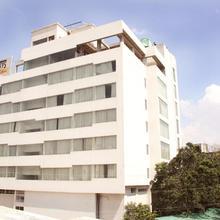 Keys Select Hotel Aures, Aurangabad in Aurangabad