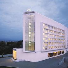 Keys Select Hotel Hosur Road,bangalore in Jigani