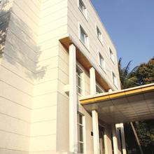 Keys Select Hotel Katti Ma, Chennai in Sholinganallur