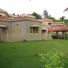 Keys Select Ras Resorts Silvassa in Silvassa