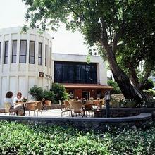 Kfar Giladi Kibbutz Hotel in Metulla