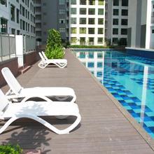 Kg Residences in Johor Bahru