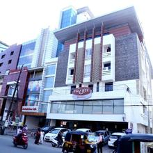 Kga Elite Continental Hotel Pvt Ltd in Thiruvalla