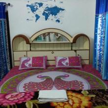 Khajuraho Homestay in Rajanagar