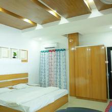 Khaleej Residency in Malappuram