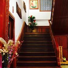 Khampiane Boutique Hotel in Vientiane