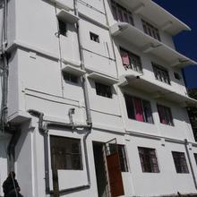 khangsangma guest house in Darjeeling