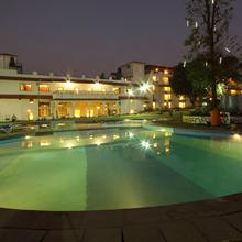 Khanvel Resort in Karad