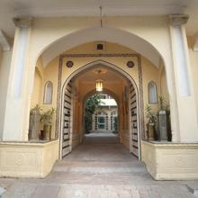 Khatu Haveli in Jaipur