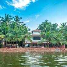 Khavane Paradise in Vengurla