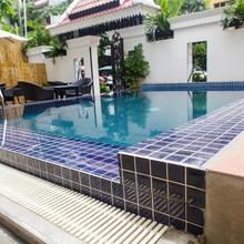 Khavi Villa in Phnom Penh