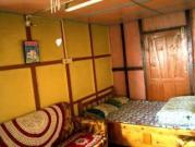 Khawas Homestay in Pakyong