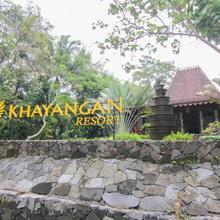 Khayangan Resort Yogyakarta in Yogyakarta