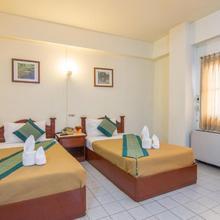 Khelang Nakorn Hotel in Lampang