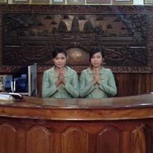 Khemara Battambang I Hotel in Batdambang
