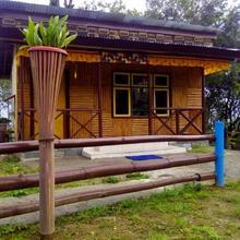 Khi Gha Thang in Kaluk