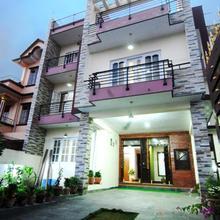 Khushi Homestay in Kathmandu