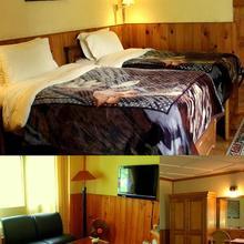Kichu Resorts in Paro