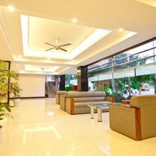 Kieu Anh Hotel in Vung Tau
