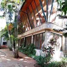 Kijiji Homestay in Nairobi
