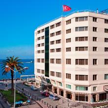 Kilim Hotel Izmir in Izmir