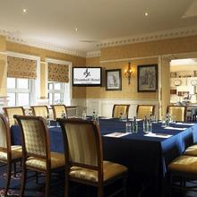 Killarney Dromhall Hotel in Cill Airne